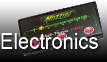 utv electronics