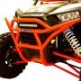 racepace-front-bash-bumper-for-rzr-xp-1000_1