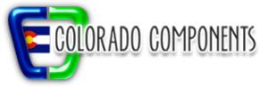 Colorado-Components-Vancouver-British-Columbia