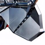 Door-Panel-Slammer-Kit-for-POLARIS-RZR-XP-1000-2015-RZR-900-Models-301651070775-2