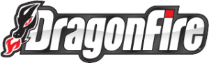 Dragonfly-UTV-Parts-in-BC