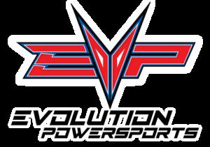 EVP-2018-logo