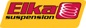 Elka-Suspension-Vancouver-BC-UTV-Aftermarket-Suspension-Syst