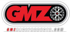 GMZ-Race-Products-BC