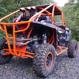 Highlifter-cage-back-bumper