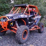 Highlifter-cage-bumper