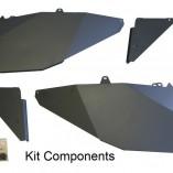 door-panel-slammer-kit-for-rzr-xp-1000-2015-rzr-900-models_1.jpg