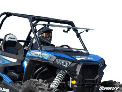 polaris-rzr-900-1000-scratch-resistant-flip-windshield-01a_2