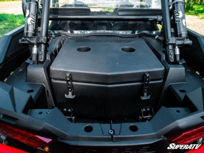 polaris_rzr1k_rear_cargo_box_2_1