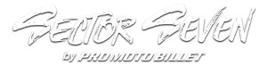 sector7 logo