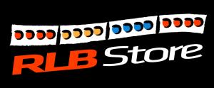 RLBStoreLogoTransp-300x124