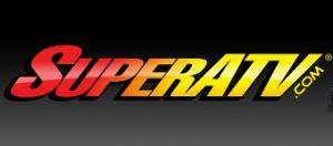 SuperATV-logo