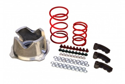 rzr-xp1000-complete-performance-clutch-kit_1