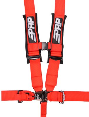 5.3Harness_Red