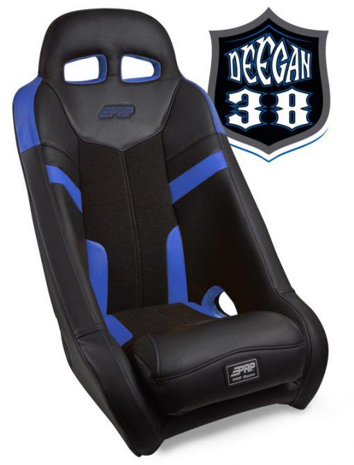 Deegan38_UTV_Blue-570x750