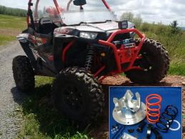 dalton-highlifter