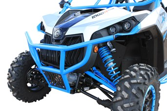 racepace-front-bash-bumper-for-can-am-maverick_3-jpg-ashx