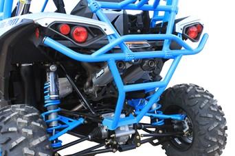 racepace-rear-smash-bumper-can-am-x-ds-models_2-jpg-ashx
