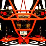 racepace-rear-smash-bumper-for-maverick_1