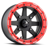 starfighter_dwt_douglas_wheel_sxs_utv_matte_black_14_15_inch_red_beadlock_rim_canam_polaris_yamaha_yxz_rzr_x3_1k_racing-456x456