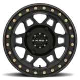 Method_MR405_Front