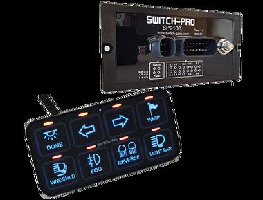 SP9100_Panel_new