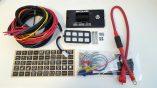 bezel-complete-kit