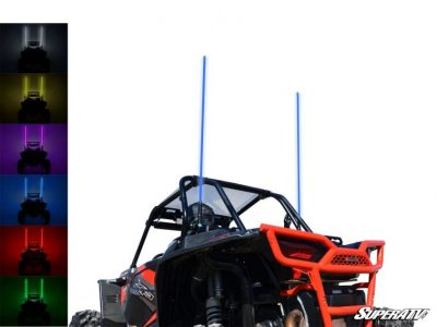 1.5-meter-whip-light-highlifter-flag-01a
