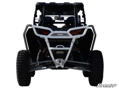 SuperAtv-rzr-1000-rear-brush-guard-01
