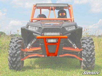 SuperAtv-rzr-900-1000-front-bumper-01a