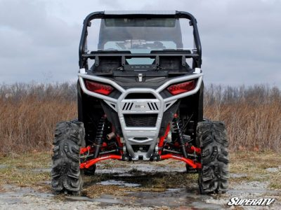 SuperAtv-rzr-900-s-900-s-1000-rear-bumper-01