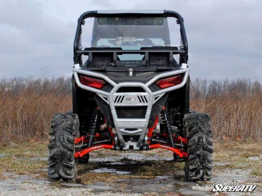 SuperAtv-rzr-900-s-900-s-1000-rear-bumper-01