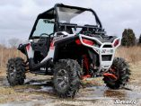 SuperAtv-rzr-900-s-900-s-1000-rear-bumper-02
