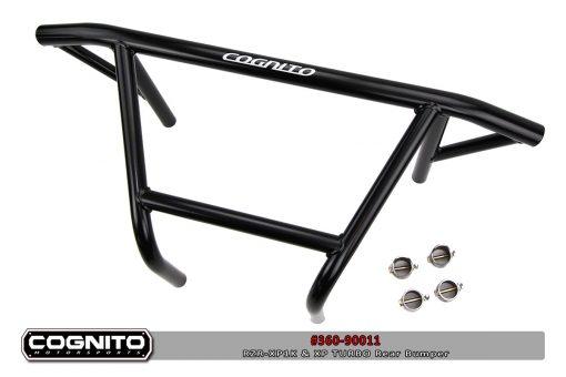Cognito _360-90011