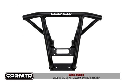 Cognito_360-90010