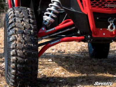 SuoerAtv-rzr-1000-high-clearance-a-arms-03_3