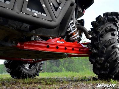 SuperAtv-rzr-1000-rear-trailing-arms-1