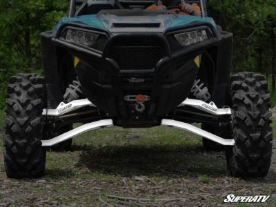 SuperAtv-rzr-turbo-forward-offset-atlaspro-boxed-a-arms-02_1