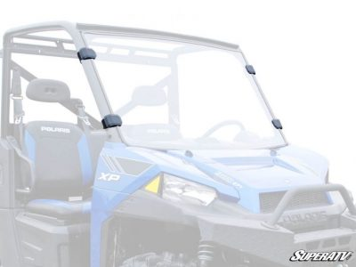SuperAtv_windsheild_velcro_clamp_web_7