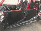 4_Seat_doors_720x