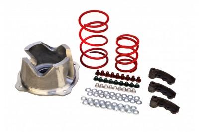 rzr-xp1000-complete-performance-clutch-kit_1