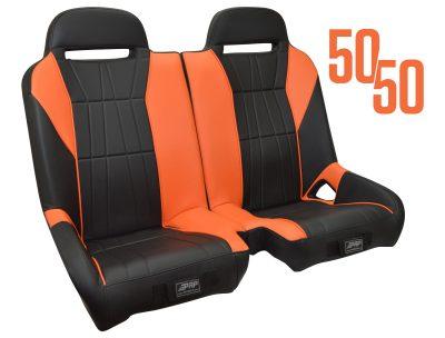 5050_GT1000
