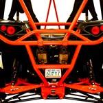racepace-rear-smash-bumper-for-maverick_1