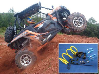 turboxp1k-clutch-kit