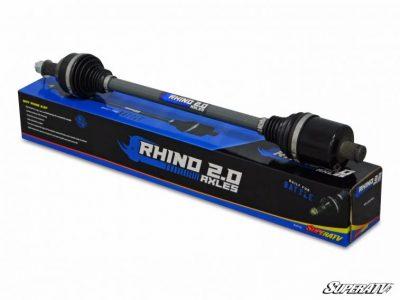 polaris-rhino-2.0-axle-axp-3_4