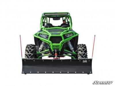 polaris-rzr-900-1000-plow-pro-heavy-duty-snow-plow-complete-kit-01