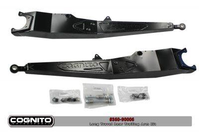 Cognito long RT_360-90006_badged