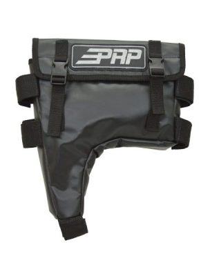 PRPImpactBag-456x600