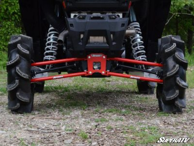 Polaris-rzr-1000-rear-suspension-links-01
