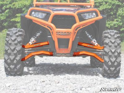 SuperAtv-rzr-1000-atlaspro-high-clearance-boxed-a-arms-01_1